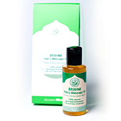 INDIAN NEEM pure Neem oil